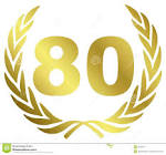 Images & Illustrations of 80