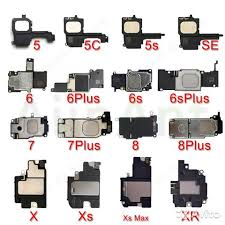 нижний динамик для iphone 4 4s