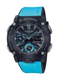 <b>Часы CASIO GA</b>-<b>2000</b>-<b>1A2ER</b> купить в интернет-магазине, цена и ...