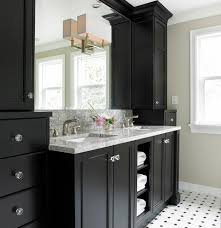 bathroom pulls and knobs bathroom cabinet knobs and pulls with transitional wood molding bathro