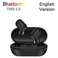 <b>A6X TWS</b> Wireless <b>Bluetooth 5.0</b> Earphones for Xiaomi Redmi ...