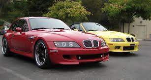 used bmw z3 luxury roadsters for sale bmw z3 luxury roadsters