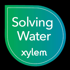Solving Water: A Xylem Podcast