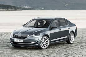 new car releases 2013 ukUpcoming Cars in India  Expected Launches in 20172018  Autocar