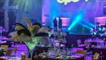 Youth trust prepares for glamorous fundraising dinner