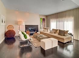 good feng shui living room feng shui living room tips apply feng shui