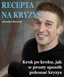 Magdalena Myczko Jak osiągnąć sukces w telemarketingu.pdf - eBooki - pełne wersje - DARMOWE e-booki i pliki tekstowe - papric ... - ImagePreview