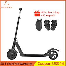 <b>EU stock No tax</b> KUGOO S1 350W Electric Scooter Adult Folding ...