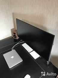 Ultrawide <b>монитор LG 34WK650</b> (идеальное состояние) купить в ...