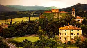 Image result for landscape of italy