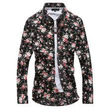 Collar <b>Men</b> reviews – Online shopping and reviews for Collar <b>Men</b> ...