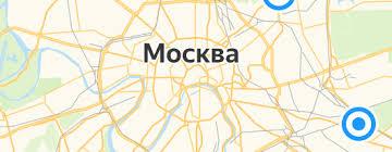«<b>Петля ввертная17</b>-<b>13</b>-<b>AC</b>» — Результаты поиска — Яндекс ...
