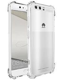 Купить <b>чехлы</b> для телефонов <b>Huawei</b> P10 в интернет магазине ...