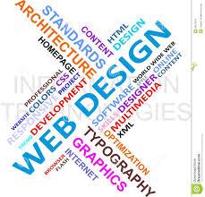 html stock illustrations html stock illustrations vectors word cloud web design stock photo