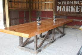 dining table woodworkers: woodworking projects table yelp barn table set in place woodworking projects table yelp