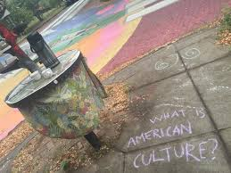 what is american culture in oregon harmony beat my essay on cramming a to portland in 12 hours a hectic day that included many sights and experiences common quirky and little known