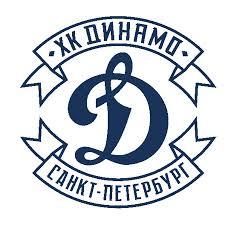 Хоккейный клуб <b>Динамо СПб</b> - YouTube