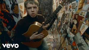 <b>The Coral</b> - Dreaming Of You (Director's Cut) - YouTube
