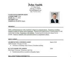worst job essay  www gxart orgworst job essay example essay topic suggestionsworst job essay example