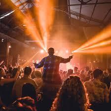 <b>45 Track</b> ID's From Liverpool Disco Festival 2017 - <b>30</b> yrs of ...