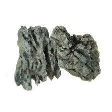 <b>NATURAL</b> ROCKS - Aquael