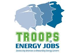 connecting veterans to rewarding careers veterans in energy