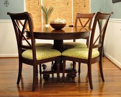 Padding For Dining Room Chairs Reupholstering Dining Room Chairs Reupholster Dining Room Chairs