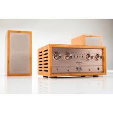 HI-FI <b>Аудио</b> купить в Смоленске по низкой цене от 21₽ в ...