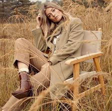 <b>Women's</b> Fashion | Premium Quality | GERRY WEBER
