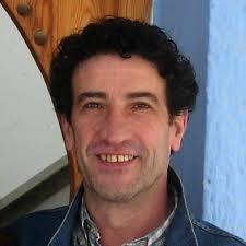 Antonio Ventura - wloge_foto_persona_0527full-yvZncQS6lSmcpGfg