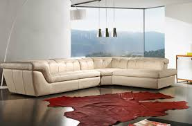 awesome modern design italian leather sofa how to decorate big brilliant contemporary sectional left facing with awesome italian sofas