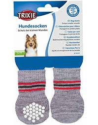 Boots & Paw Protectors: Pet Supplies - Amazon.in