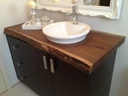 bathroom sink vanity cabinet fancy design styles