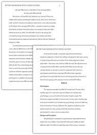 i research paper outline Pinterest     How to write an introduction for a research paper pdf Download APA Research Paper Outline Template