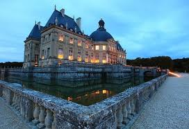10 BEST <b>Places to</b> Visit in <b>Paris</b> - UPDATED 2019 (with Photos ...