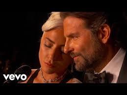 <b>Lady Gaga</b>, <b>Bradley</b> Cooper - Shallow (From A Star Is Born/Live ...