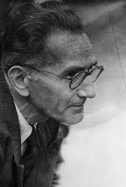 Günther Anders nacque a Breslavia nel 1902. Laureato in filosofia nel 1923 sotto la guida di Husserl, nel 1933 dopo l'avvento al potere del nazismo (era ... - andersstern