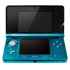 2 nintendo 3ds on black friday last year argos was selling the nintendo 3ds handheld games console for 70 the price of this handheld console has dropped argos 2 pc living room