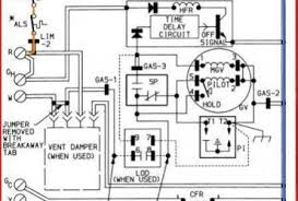goodman electric heater wiring diagram wiring diagram goodman electric heater wiring diagram schematics and