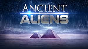 <b>Ancient</b> Aliens Full Episodes, Video & More