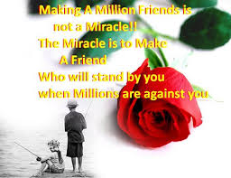 Friendship Quotes Messages, Greetings and Wishes - Messages ... via Relatably.com
