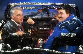 picks classic road trip movies imdb steve martin and john candy in planes trains automobiles 1987