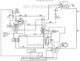international harvester 574 wiring diagram wirdig 574 international tractor wiring diagram 574 wiring diagrams