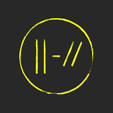 <b>twenty one pilots</b> - YouTube