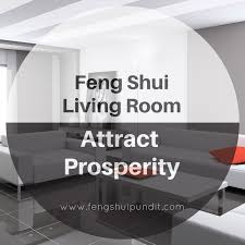 feng shui living room furniture placement feng shui living room feng shui living room feng shui living room