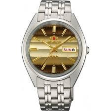 <b>Часы Orient AB0000DU</b> (FAB0000DU) в Казани