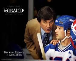 「Kurt Russell us ice hockey movies」の画像検索結果
