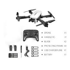 <b>R8</b> Dual Camera Drone Folding <b>Professional Hd 4K</b> Aerial Four-Axis ...