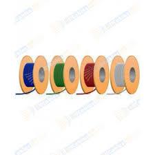 Купить <b>Кабель для тонарма Ortofon</b> Tonearm Wire 0.35m ...