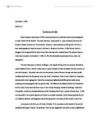 film evaluation essay example Essay writing about bhagat singh mp pay dissertation